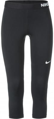 Бриджи женские Nike Pro Cool