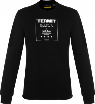 Свитшот мужской Termit