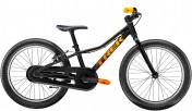 Велосипед подростковый Trek PRECALIBER 20