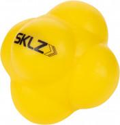 Мяч для развития реакции SKLZ