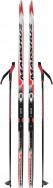 Комплект лыжный детский Madshus CT 90 JR NNN