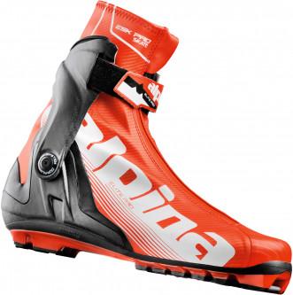 Ботинки для беговых лыж Alpina ESK PRO