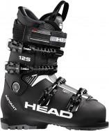 Ботинки горнолыжные Head Advant Edge 125S