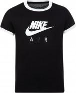 Футболка для девочек Nike Air