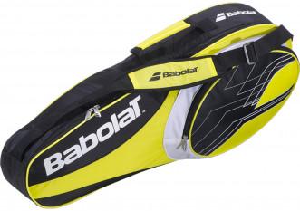 Сумка Babolat X3 Club