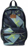 Рюкзак для мальчиков Outventure