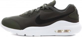 Кроссовки для мальчиков Nike Air Max Oketo