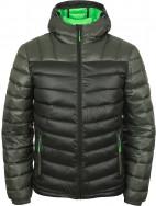 Куртка утепленная мужская IcePeak Leal