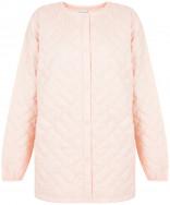 Куртка утепленная женская Columbia Sweet View, Plus Size