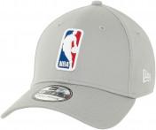 Бейсболка мужская New Era NBA League