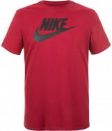 Футболка мужская Nike Futura Icon