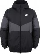 Куртка утепленная мужская Nike Sportswear
