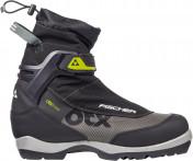 Ботинки для беговых лыж Fischer Offtrack 3 BC