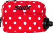 Термос-подсумок Swix, 1 л
