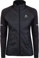 Куртка утепленная женская Odlo Irbis Hybrid Seamless X-Warm