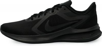 Кроссовки женские Nike Downshifter 10, размер 40