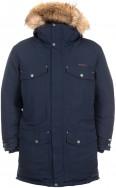 Куртка пуховая мужская Merrell Salamis