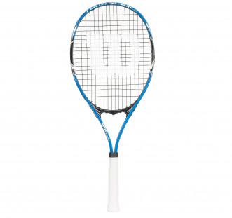 Ракетка для большого тенниса Wilson Tour Slam