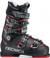 Ботинки горнолыжные Tecnica Mach1 MV 100