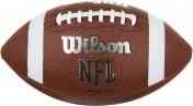 Мяч для американского футбола Wilson NFL OFFICAL