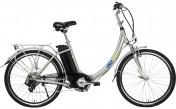 Электровелосипед Eltreco VECTOR L 350W