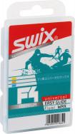 Мазь скольжения Swix