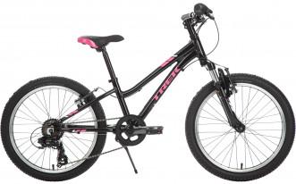 Велосипед подростковый Trek Precaliber 20 6SP