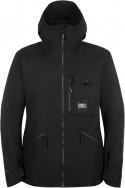 Куртка утепленная мужская O'Neill Pm Utlty