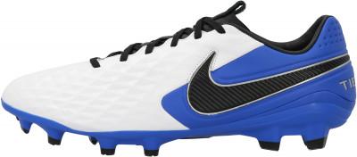 Бутсы мужские Nike Legend 8 Pro FG, размер 39.5