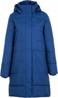 Куртка пуховая женская Demix