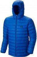 Куртка пуховая мужская Mountain Hardwear Micro Ratio