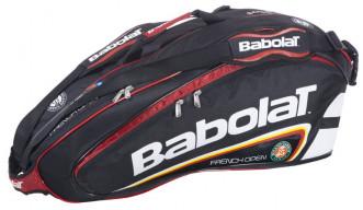 Сумка Babolat Roland Garros