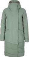 Куртка утепленная женская Merrell