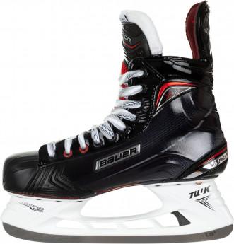Коньки хоккейные Bauer S17 VAPOR X800