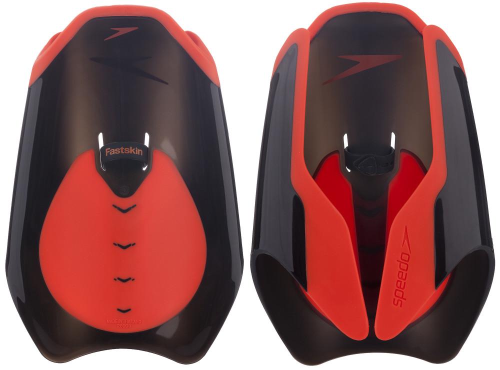 Лопатка для гребли Speedo Fastskin Hand, размер Без размера 10868B441