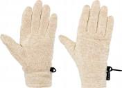 Перчатки женские Columbia Spruce Grove
