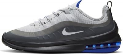 Кроссовки мужские Nike Air Max Axis, размер 44