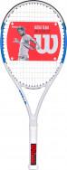 Ракетка для большого тенниса Wilson Ultra Team 100 UL