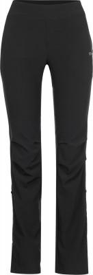 Брюки женские Outventure, размер 42Брюки <br>Женские брюки от outventure предназначены для походов и активного отдыха.