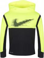 Джемпер для мальчиков Nike Therma Swoosh