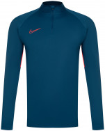 Олимпийка мужская Nike Dri-FIT Academy
