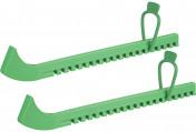 Пластиковый чехол для лезвий Nordway 30430-5