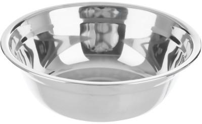 Миска OutventureМиска из нержавеющей стали. Оптимальный вариант походной посуды. Легко моется, не выделяет токсичных веществ при контакте с горячей пищей.<br>Вес, кг: 0,08; Объем: 1 л; Размеры (дл х шир х выс), см: 16 х 16 х 6; Материалы: 100 % нержавеющая сталь; Производитель: Outventure; Срок гарантии: 2 года; Вид спорта: Кемпинг, Походы; Артикул производителя: IE54202; Страна производства: Китай; Размер RU: Без размера;