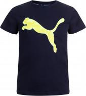 Футболка для мальчиков Puma