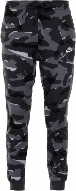 Брюки мужские Nike Sportswear