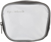 Сумка Cyclotech