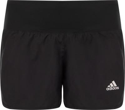 Шорты женские Adidas, размер 42-44