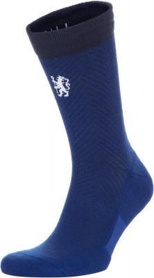 Гетры Nike Chelsea FC SNKR Sox, размер 41-45
