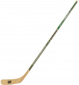 Клюшка хоккейная детская Nordway TORNADO