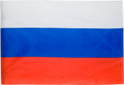 Флаг BRO RUSSIAN